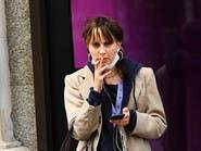 300 ألف بريطاني أقلعوا عن التدخين خوفاً من كورونا