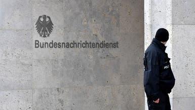 مخابرات ألمانيا تشكك باتهامات ترمب للصين بشأن مصدر كورونا