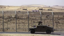Sinai peacekeeper cutback plan has Israel worried, to discuss with US