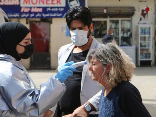كورونا بالوطن العربي.. تراجع في الإصابات وتوسع بالفحوصات