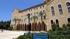 Amid coronavirus, students forced online, but Lebanon won't recognize online degrees