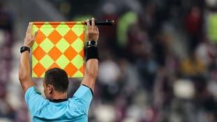 کرونا قوانین فوتبال را هم عوض کرد: 5 تعویض به جای 3 تعویض