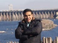القبض على إخواني هارب بأوكرانيا تمهيداً لترحيله إلى مصر