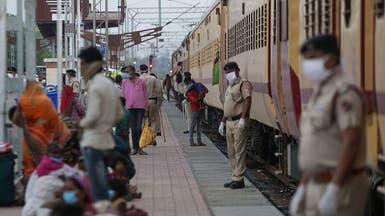 الهند تخصص 266 مليار دولار لدعم اقتصادها