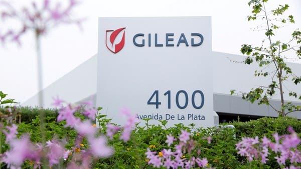 Coronavirus: Iran-linked group attempts to hack Remdesivir maker Gilead drug company