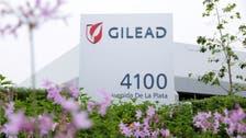 Gilead says remdesivir use reduces coronavirus death risk, but more studies needed