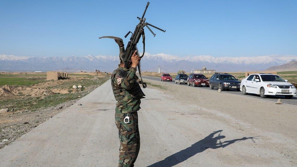 2020-05-01T000000Z_94317735_RC2PFG9CPW0S_RTRMADP_3_AFGHANISTAN-TALIBAN-ATTACKS