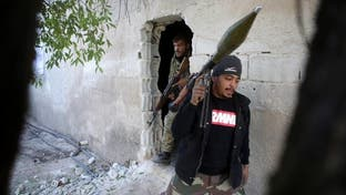 مدرجون على قوائم الإرهاب.. هذا ما فعلته تركيا بليبيا