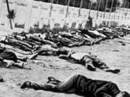 أشنع جرائم الاستعمار وأفظعها.. طالت شعبا عربيا بهذا التاريخ