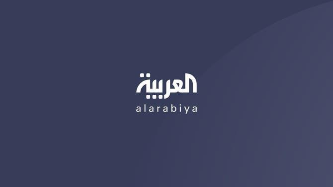 في المرمى | فشل 5 أندية سعودية في تقييم الحوكمة لشهر أبريل