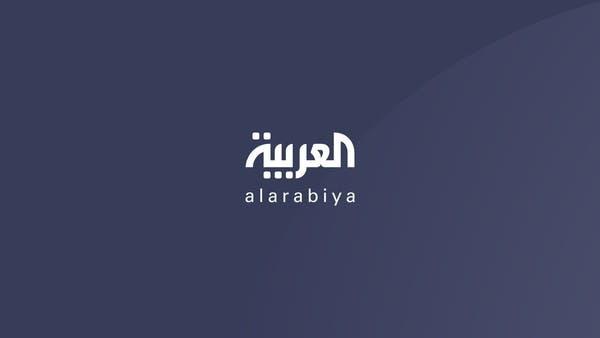 روافد | الفنان التشكيلي خضر عبد الكريم