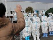 الصين تجري إصلاحات على نظام الوقاية من الأمراض