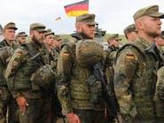 تأجيل الأولمبياد يضع القوات المسلحة الألمانية في ورطة