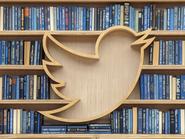تويتر تتيح لك قريباً جدولة تغريداتك