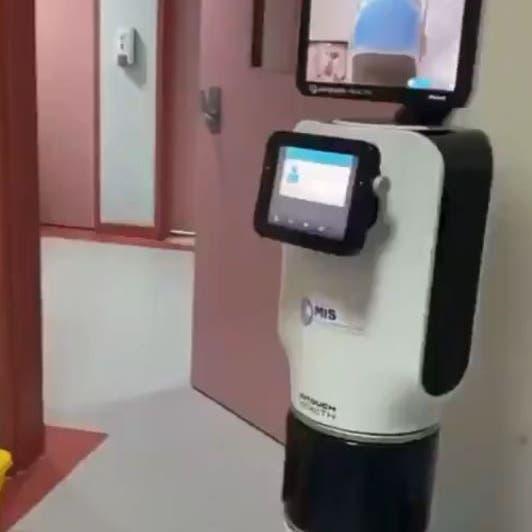 كيف يغير الذكاء الاصطناعي استثمارات قطاع الصحة؟