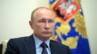 بوتين يحدد الأول من يوليو موعدا للاستفتاء على الدستور