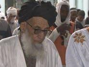 بعد تخفيف إجراءات العزل.. المصلون يتدفقون لمساجد موريتانيا
