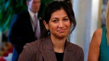 امریکی نائب صدرمائیک پینس کی پریس سیکریٹری کرونا وائرس کا شکار،صدرٹرمپ بے فکر