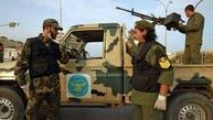 ارتش ملی لیبی: مراد العزیزی فرمانده مزدوران سوری در جنوب طرابلس کشته شد