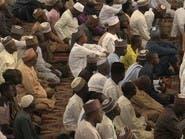 الموريتانيون يتقاطرون على المساجد بعد تخفيف تدابير العزل