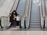 وفاة ثلاثة أطفال في نيويورك بمرض نادر مرتبط بكورونا