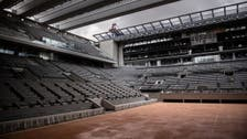 Coronavirus: Up to 60 percent capacity will be allowed French Open, say organizers