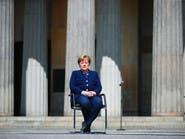 """إسبانيا إلى الخطة رقم 1.. وتوقعات ميركل """"تخيب"""" بألمانيا"""