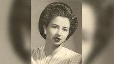 Princess Badiya bint Ali, survivor of the 1958 Iraqi coup, dies aged 100