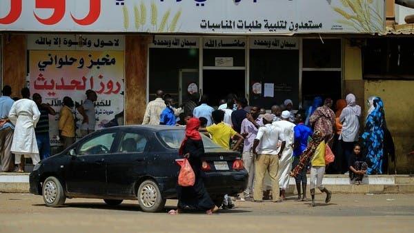 Sudan extends Khartoum curfew for 10 days to slow coronavirus spread