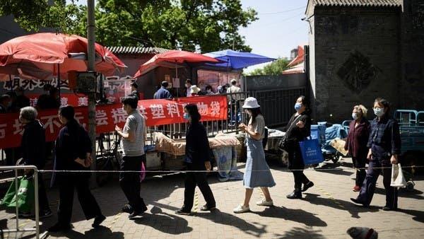 الصين لأميركا: لا يمكنك خداع كل الناس كل الوقت