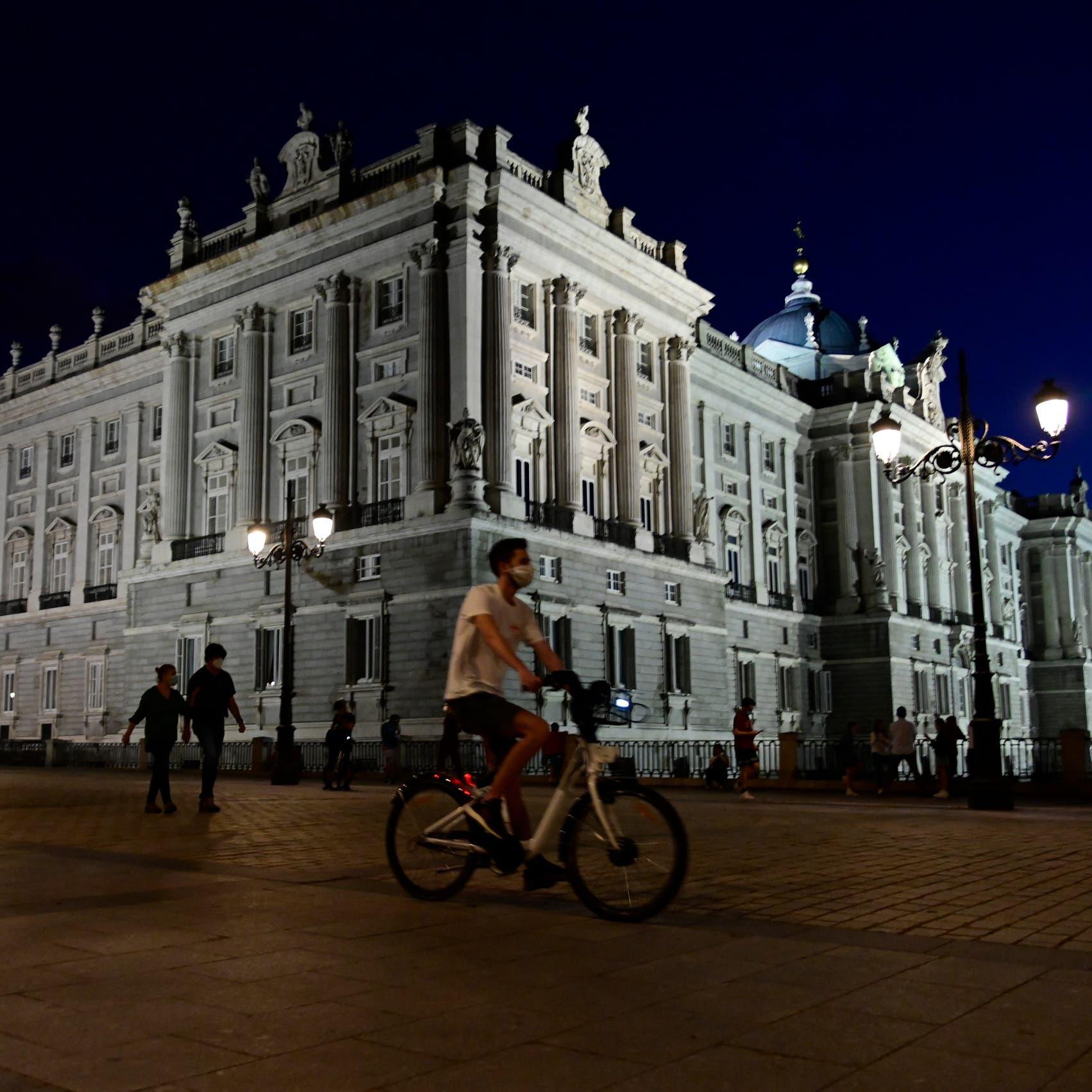 إسبانيا تأمل استحداث 800 ألف وظيفة عبر حزمة الـ 140 مليار يورو