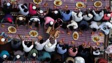 Ramadan: UAE announces Eid al-Fitr public holidays to begin May 22