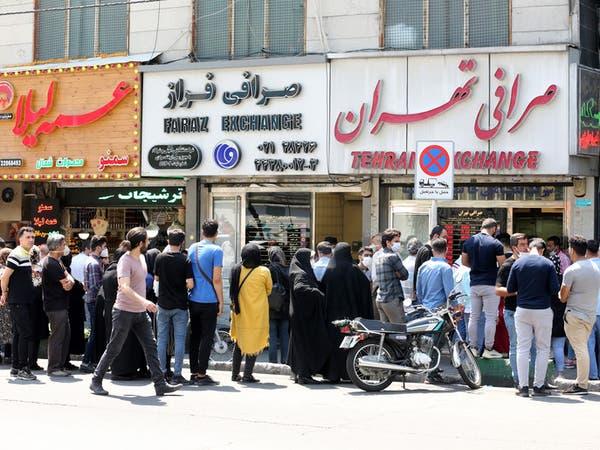 نائب إيراني: موجة ثانية من الوباء آتية!