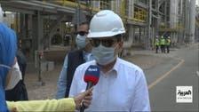وزير البترول للعربية: سعر النفط قد يؤجل ضخ استثمارات بحقول مصر