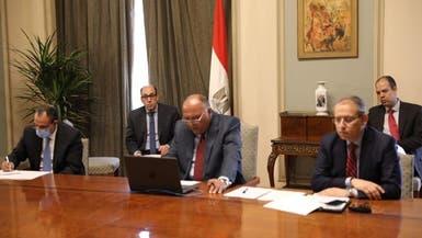 5 دول: اتفاقية تركيا مع الوفاق تهدد الاستقرار الإقليمي