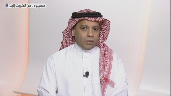 مرايا رمضان   حسينوه .. من الكويت إلينا!
