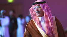 Coronavirus: Saudi Arabia's $26 bln spending cuts scale back Vision 2030, triples VAT