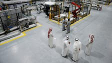 Saudi Arabia will offer five-year industrial licenses to ensure stability of sector