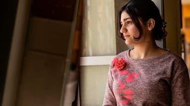 خطفت طفلة.. ليلى تعود لأهلها بعد 6 سنوات في كنف داعش