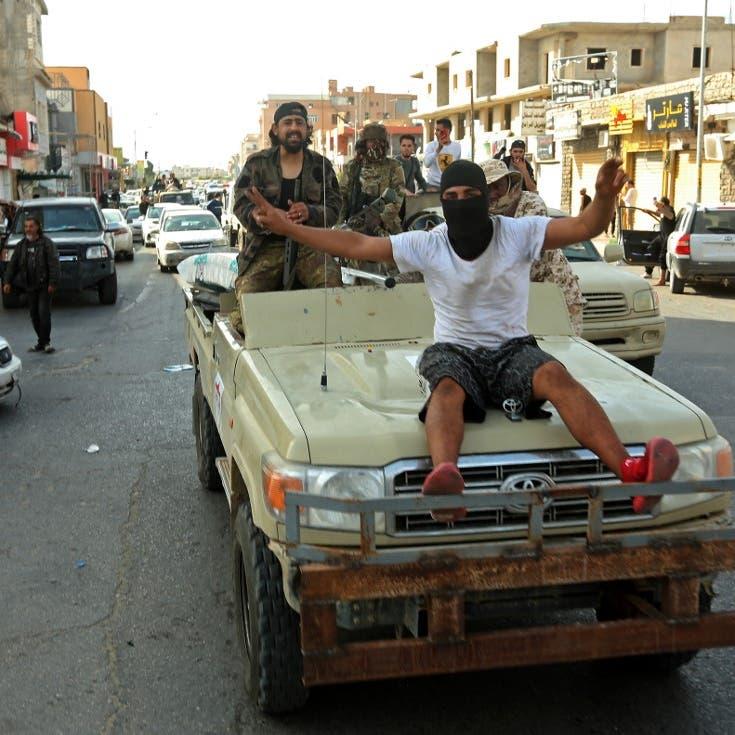 سفير أميركا في ليبيا: بحثت بأنقرة سحب المرتزقة من طرابلس