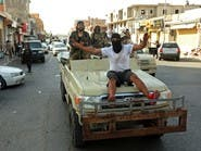 أحد المرتزقة السوريين بليبيا: تركنا السلاح بعد أن خدعونا