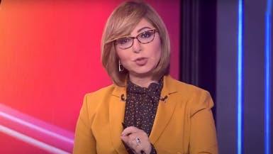 القاهرة الآن| آخر مستجدات مواجهة كورونا في مصر وتصريحات حصرية لنجوم دراما رمضان