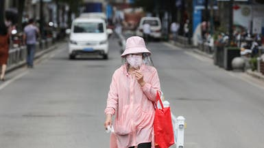 الفيروس يعود لمسقط رأسه.. والصين تختبر لقاحها