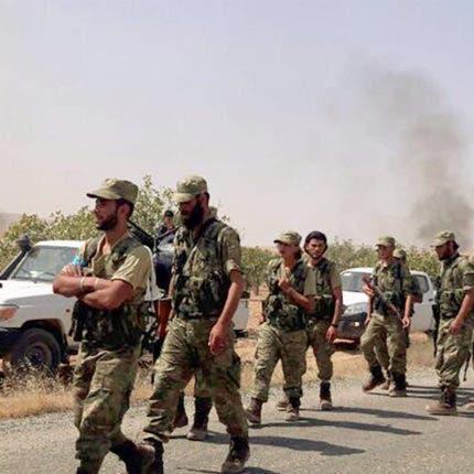 برلمان ليبيا يشيد بموقف مصر: لن نستقبل الاستعمار التركي بالورود
