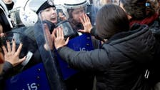 ایردوآن حکومت جیلوں میں اپوزیشن کے لوگوں کو دشمن خیال کر رہی ہے: ترک خاتون ایڈوکیٹ