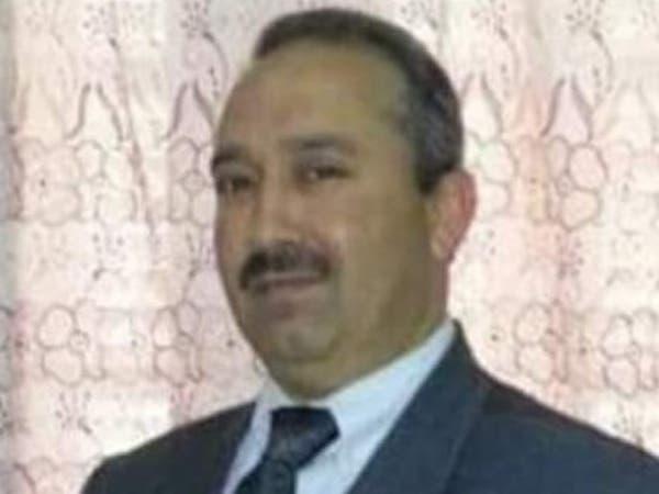 قرية مصرية تتشح السواد حزناً على طبيب سوري قتله كورونا