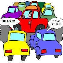 تطور غير مسبوق.. سيارات تتكلم وهذه الأسباب!