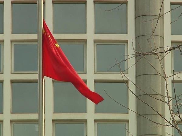 خطط الصين للاستحواذ على السلطة التكنولوجية بعد كورونا