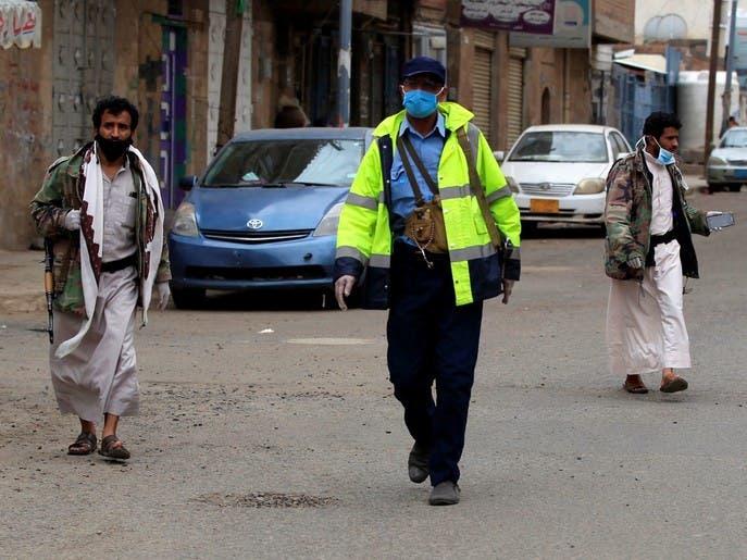 ميليشيا الحوثي تمنع دخول مقاتليها صنعاء خلال العيد