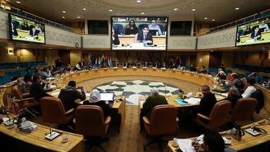 منظمة الصحة: 22 ألف عامل صحي مصاب بكورونا عبر العالم